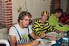 2011-09-22 -Repas & casino- 22