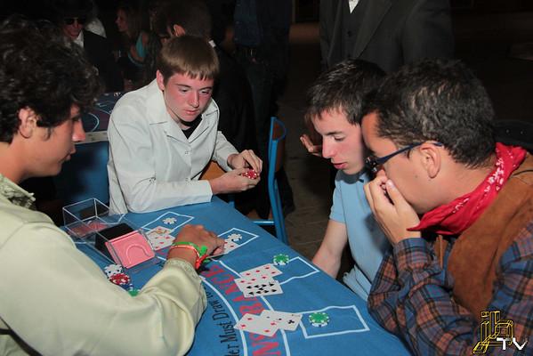 2011-09-22 -Repas & casino- 83