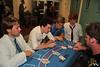 2011-09-22 -Repas & casino- 90