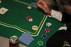 2011-09-22 -Repas & casino- 108