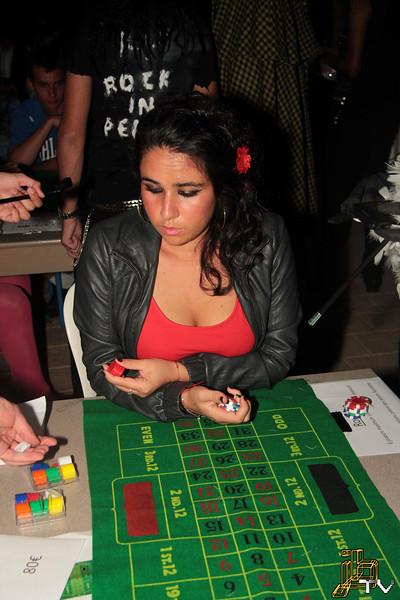 2011-09-22 -Repas & casino- 117