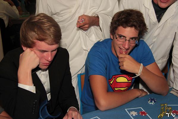 2011-09-22 -Repas & casino- 106