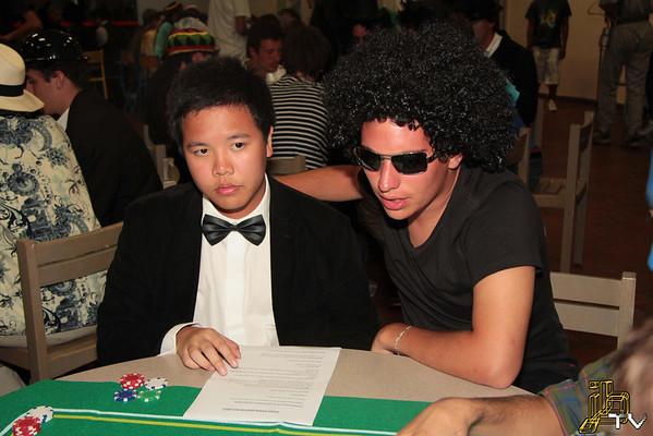 2011-09-22 -Repas & casino- 92