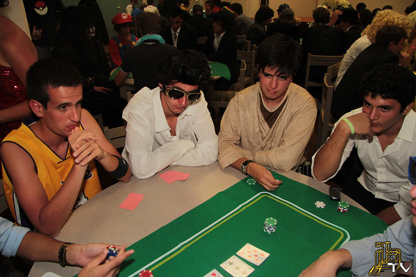 2011-09-22 -Repas & casino- 99
