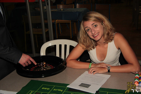 2011-09-22 -Repas & casino- 49