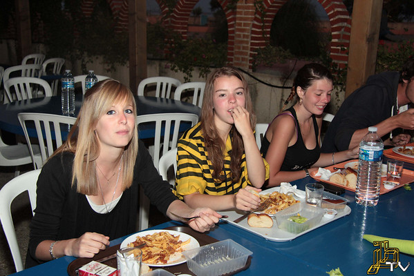 2011-09-22 -Repas & casino- 23