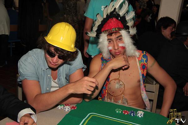 2011-09-22 -Repas & casino- 109