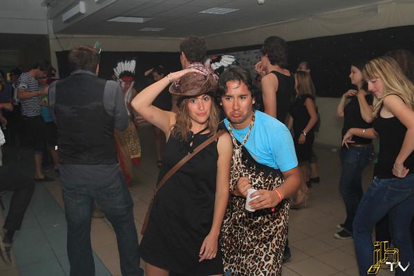 2011-09-22 -Soirée- 14