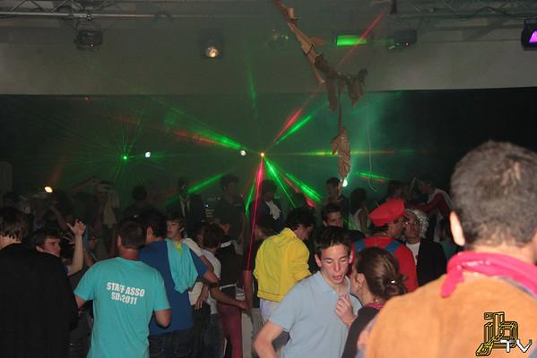 2011-09-23 -Soirée- 47