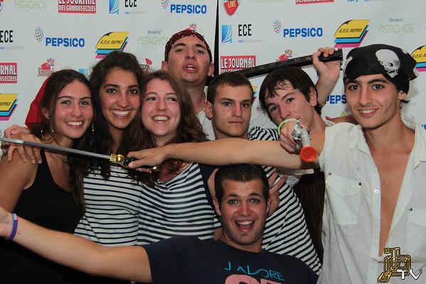2011-09-21 - Stand photo - 37