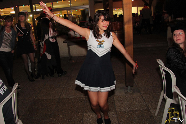 2011-09-21 - Soirée - 14