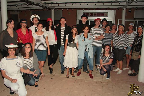 2011-09-21 - Soirée - 02