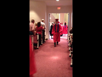 Seniors-2012-Graduation