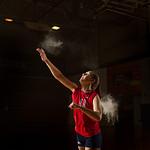 August/27/11:  Scrimmageplay volleyball shoot.  Chandler Gentry, Madison County High School.  Charlotte Devine, Monticello High School.  Jessica Block, Albemarle High School.