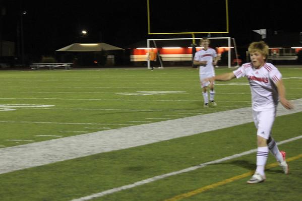 VB-Soccer-2011-11-17