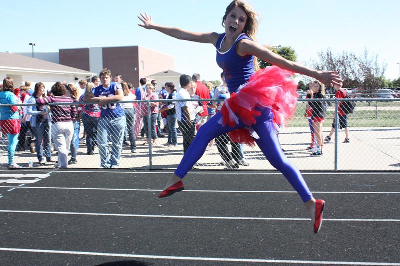 Morgan leaping2