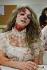 J-olivia zombie edited