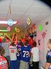 J-hallway rave2