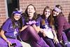 J-Sophomores purple