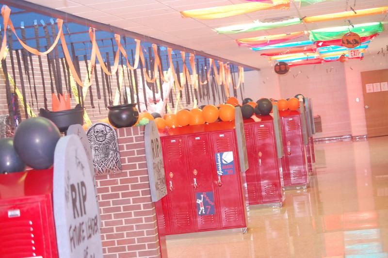 J-fresh hall way 2