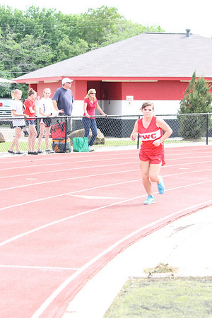 ms-track-district