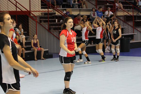 MS-VB-Tournament-2011-09-03