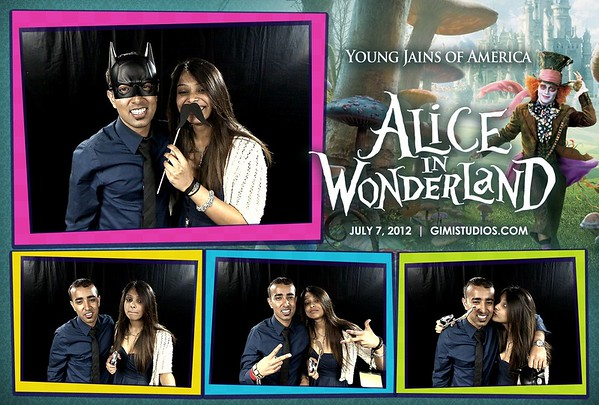 YJA Photobooth AiW (3).jpg