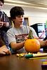 The Great Pumpkin Event