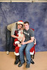 Take a Picture with Santa