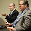 2011 Law Review Symposium featuring Justice Scalia :
