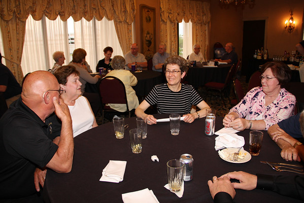 2012 Grand Lodge 5-14-16-2012