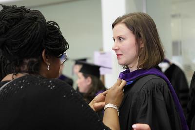 2012 Academic Awards