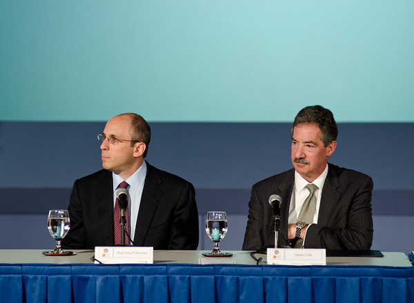 Confronting Discrimination in the Post-9/11 Era: Challenges and Opportunities 10 Years After