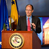 The Honorable Thomas Perez, Assistant Attorney General, Civil Rights Division, U.S. Department of Justice