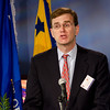 Eric Treene, Special Counsel for Religious Discrimination, Civil Rights Division, U.S. Department of Justice