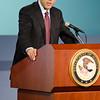 Dean Paul Schiff Berman