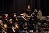 Band-I011