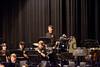 Band-I012