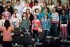 Choir-I009