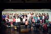 Choir-I002