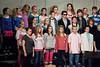 Choir-I004