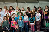 Choir-I011