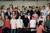 Choir-I007