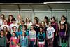 Choir-I012