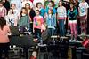 Choir-I010