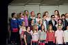 Choir-I003