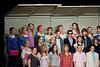 Choir-I005