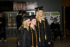 Graduation008
