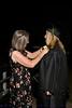 Graduation011