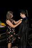 Graduation003